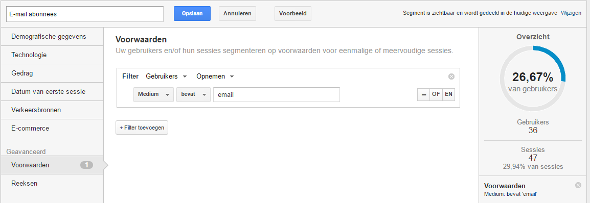 afbeelding email abonnees